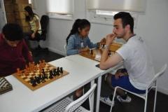 ajedrez (2)