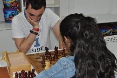 ajedrez (4)