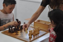 ajedrez (5)