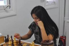 ajedrez (6)