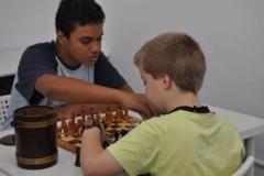 ajedrez (3)