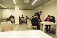 apoyo escolar Gobelaurre (1)