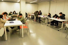 apoyo escolar Gobelaurre (7)