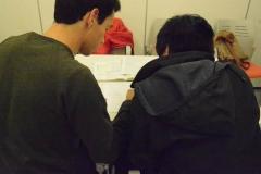 apoyo escolar Gobelaurre (4)