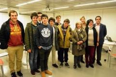 apoyo escolar Gobelaurre (9)