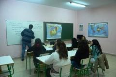 apoyo escolar  Lamiako (1)
