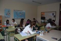 apoyo escolar  Lamiako (2)