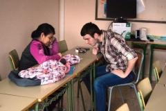 apoyo escolar  Lamiako (3)