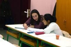 apoyo escolar  Lamiako (4)
