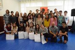 apoyo escolar  Lamiako (8)