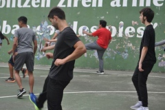artes marciales (1)