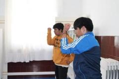 artes marciales (10)