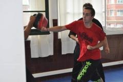 artes marciales (12)