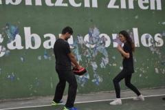 artes marciales (4)