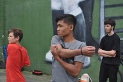 artes marciales (5)