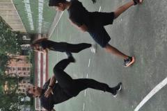 artes marciales (6)