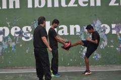 artes marciales (2)