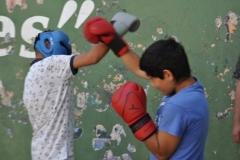 artes marciales (9)