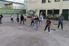 1_baile-3