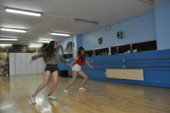 baile (1)