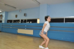 baile (11)