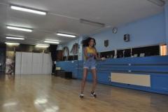 baile (12)
