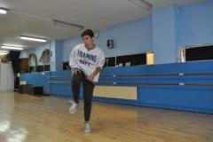 baile (13)