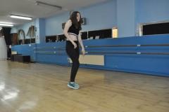 baile (14)