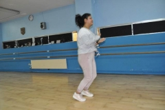 baile (16)