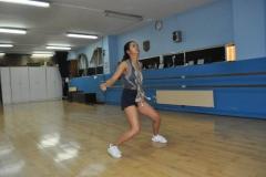baile (17)