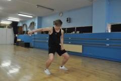 baile (20)