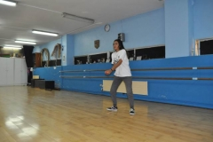 baile (23)