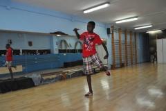 baile (3)