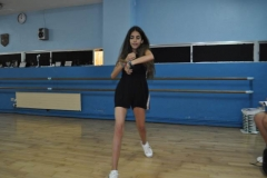 baile (6)