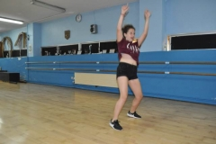 baile (8)