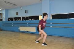 baile (9)