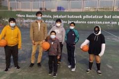 baloncesto-2
