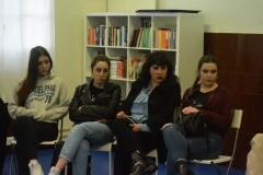 charlas con el voluntariado (2)