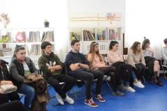 charlas con el voluntariado (4)
