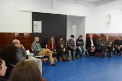 charlas con el voluntariado (6)