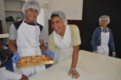 cocina (6)