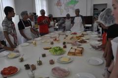 cocina (9)