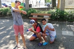 verano (3)