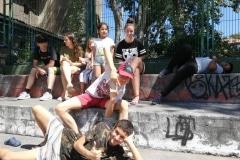 verano (7)