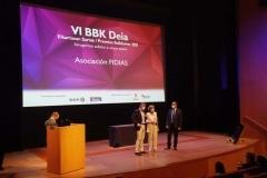 premios_bbk_4
