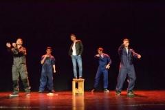 teatro (13)