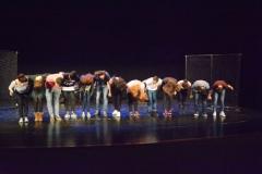 teatro (17)