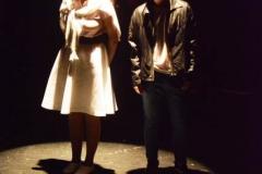 teatro (18)