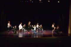 teatro (26)