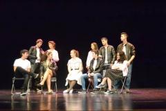 teatro (27)